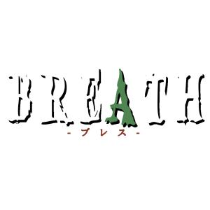 BreathTitle